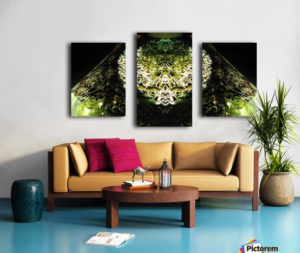 1538532677454 Canvas print