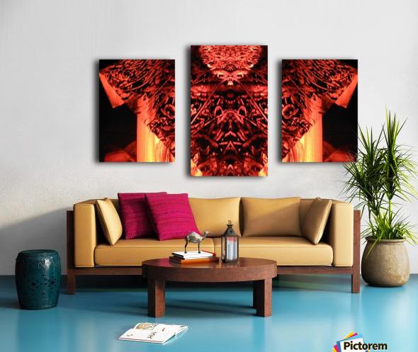 1538532464617 Canvas print