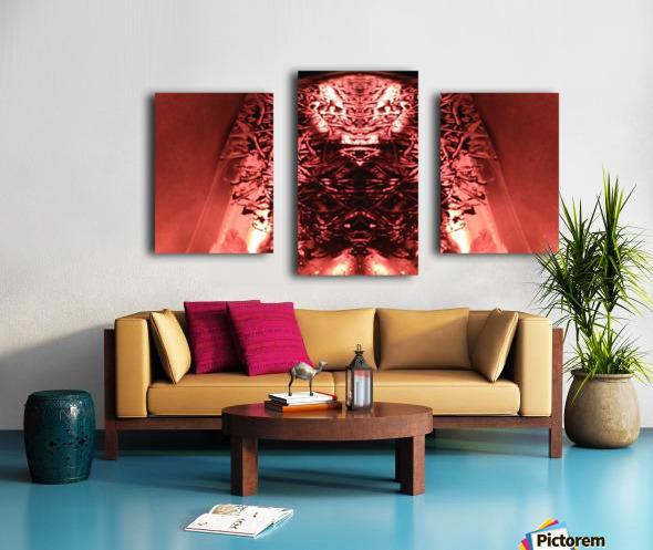 1538532240488 Canvas print
