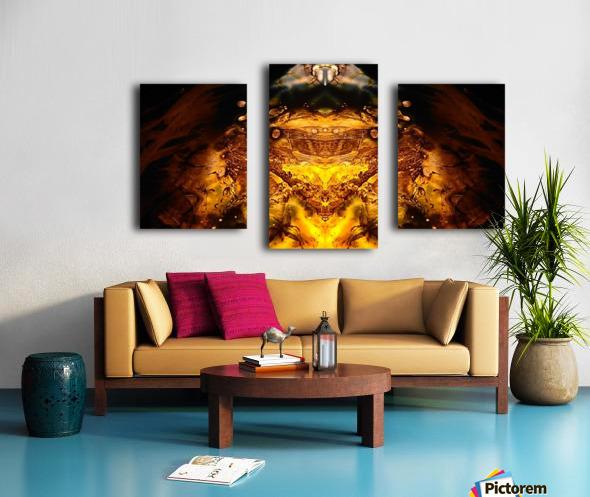 1538543830589 Canvas print