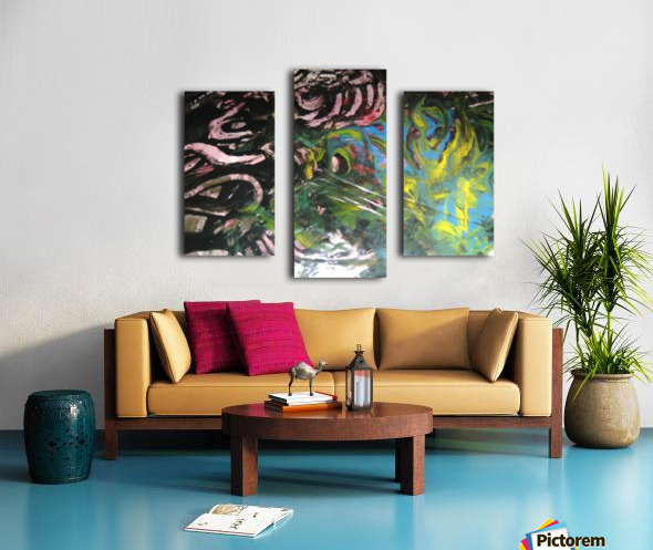 IMG_20181003_221049 Canvas print