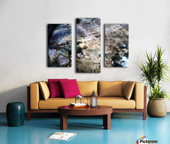 IMG_20181004_082714 Canvas print