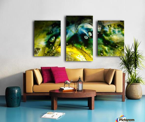 1538656708090 Canvas print