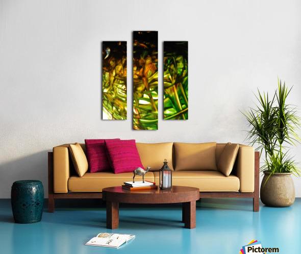 IMG_20181004_075647 Canvas print