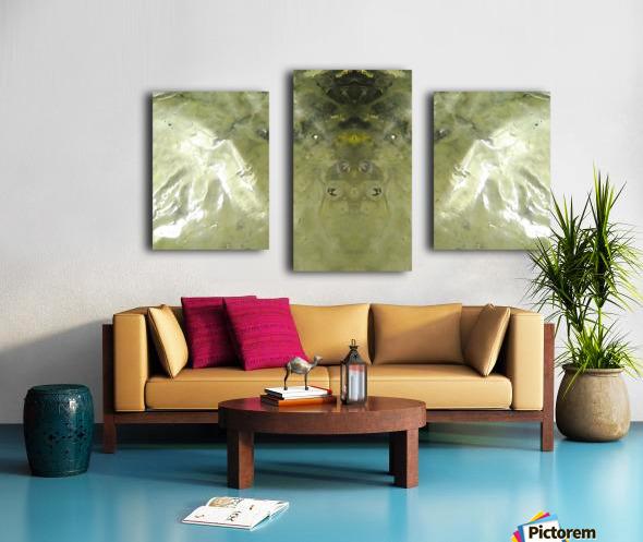 1538650889234_1538661216.28 Canvas print