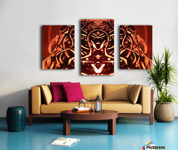 1538718920796 Canvas print