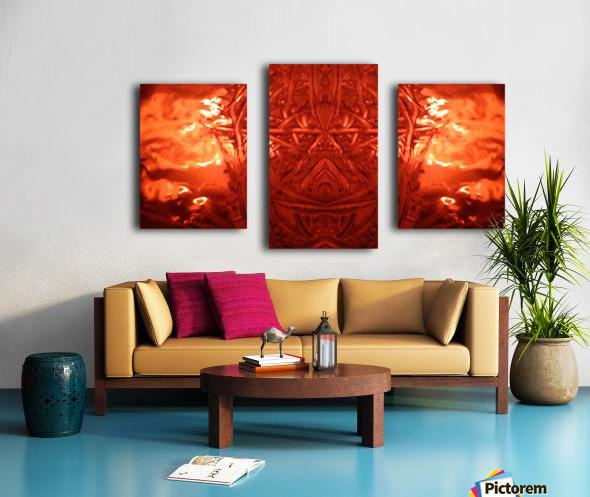 1538846485870_1538849007.83 Canvas print