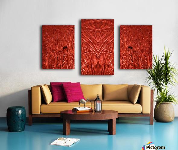 1538845668031 Canvas print