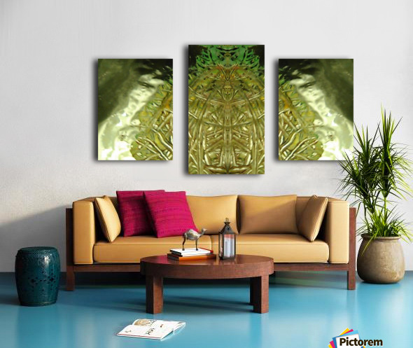 1539056797847 Canvas print