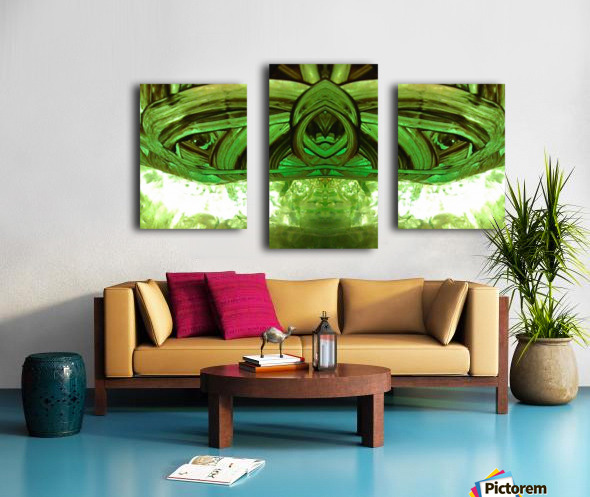 1539065660892 Canvas print