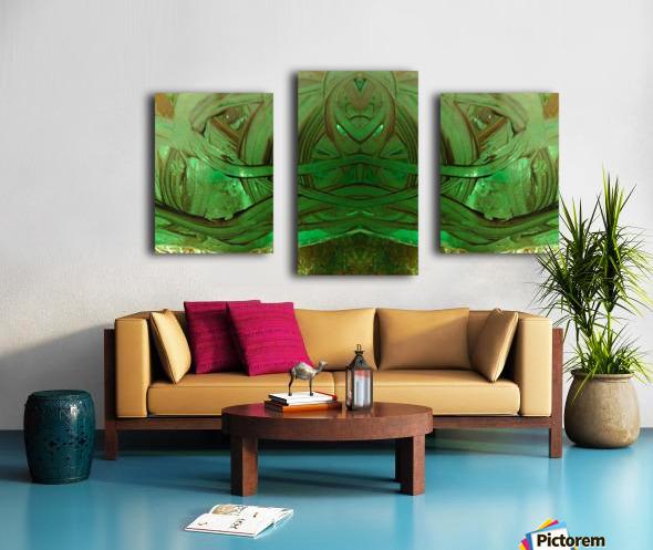 1539065807381 Canvas print