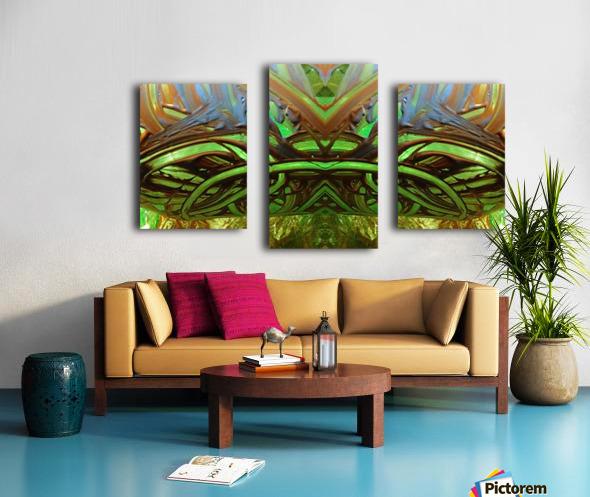 1539065773069 Canvas print