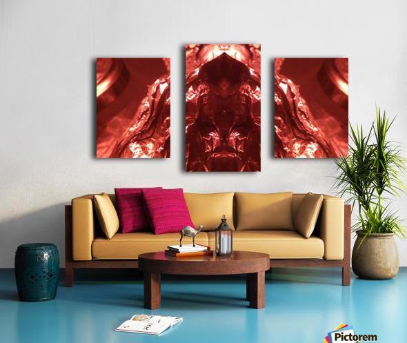 1539415673034 Canvas print