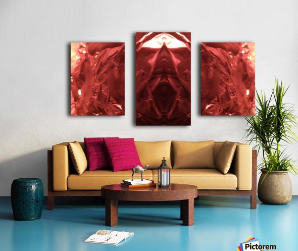 1539415712183 Canvas print