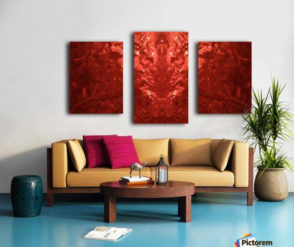 1539414699844 Canvas print