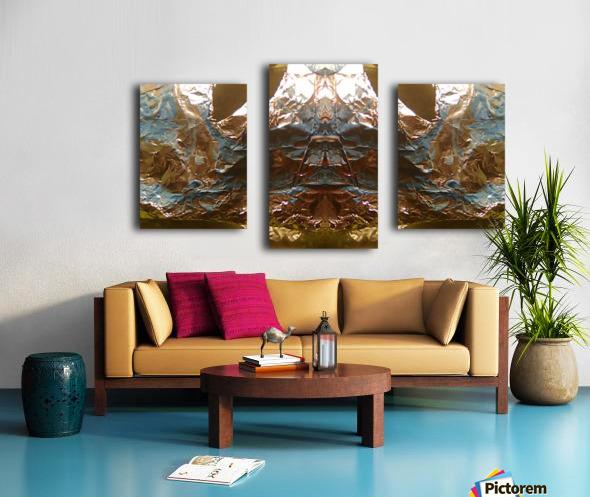 1539412871468 Canvas print