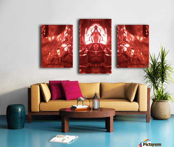 1539416272376_1539490461.54 Canvas print