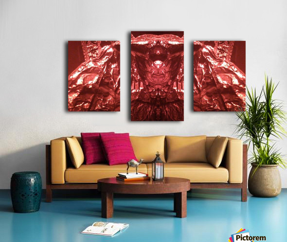 1539415559480_1539490454.24 Canvas print