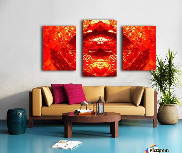 1539516368543 Canvas print