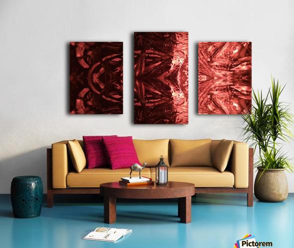 1539615782343 Canvas print