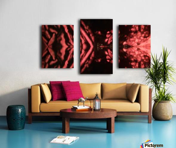 1539613832520 Canvas print