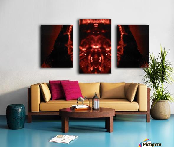 1539636696637_1539644026.64 Canvas print