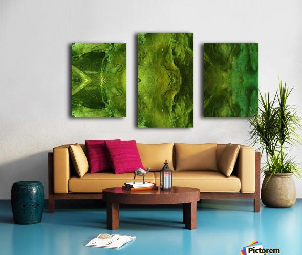 1539910500397 Canvas print