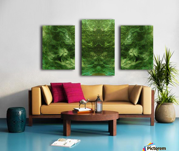 1539910351967 Canvas print