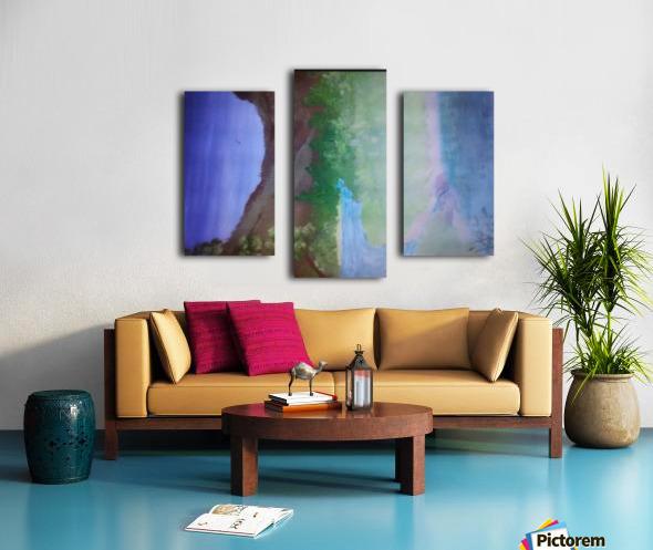 1028182221 Canvas print