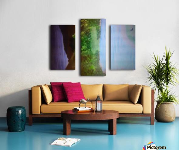 1028182222 Canvas print