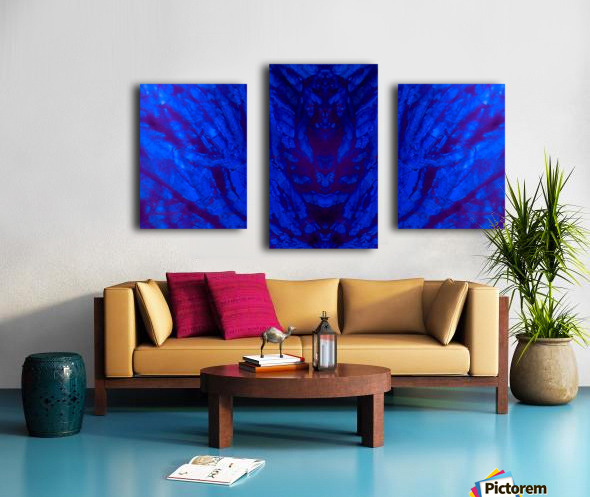 1541255268600 Canvas print