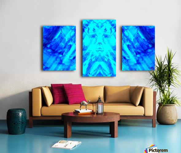 1541251009687 Canvas print