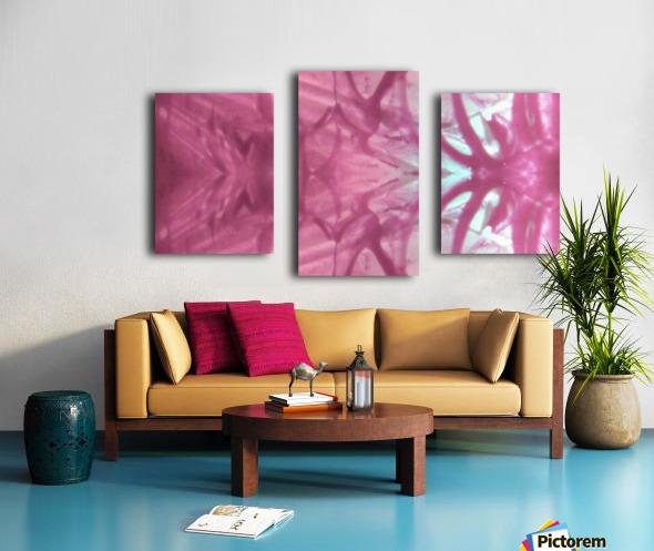 1541276335653 Canvas print