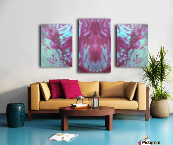 1541275879599 Canvas print