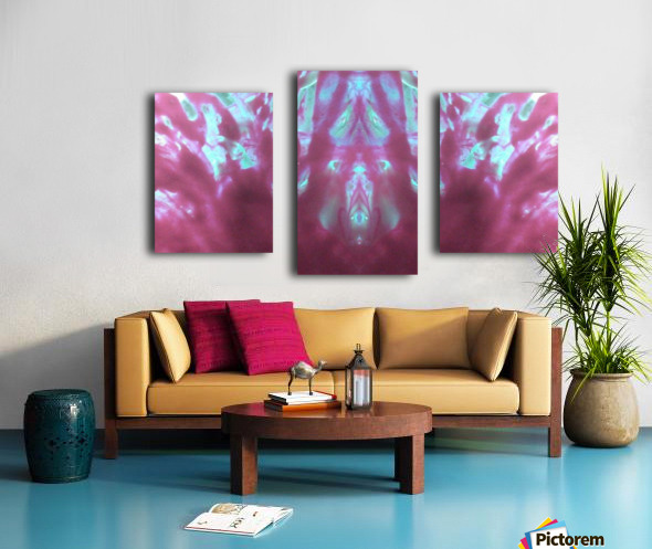 1541275935009 Canvas print