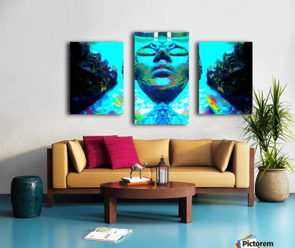 IMG_20181103_141536 Canvas print