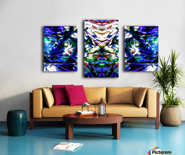 1541544550685~2 Canvas print