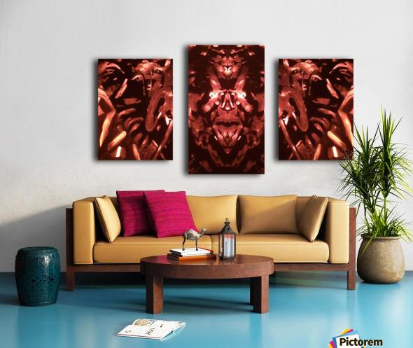 1541927128153 Canvas print