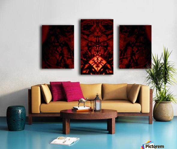 1541652162622 Canvas print