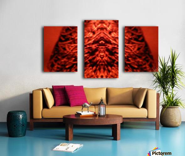 1542090543100_1542131802.4 Canvas print