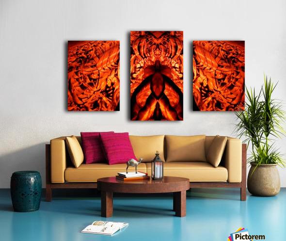 1542082676970 Canvas print