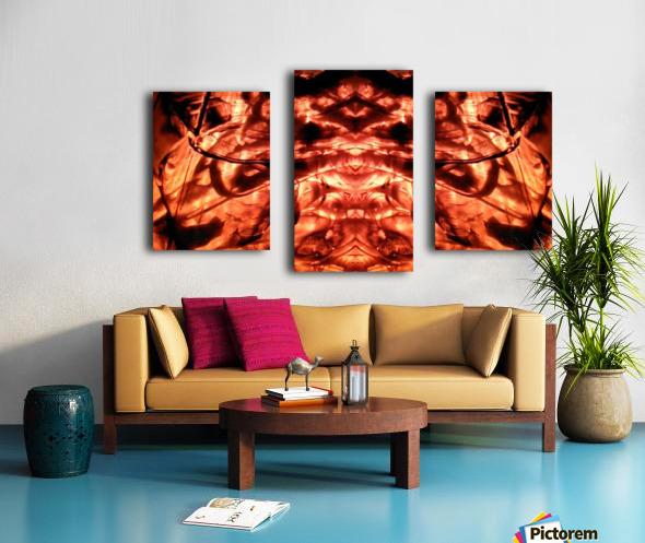 1542153845371 Canvas print