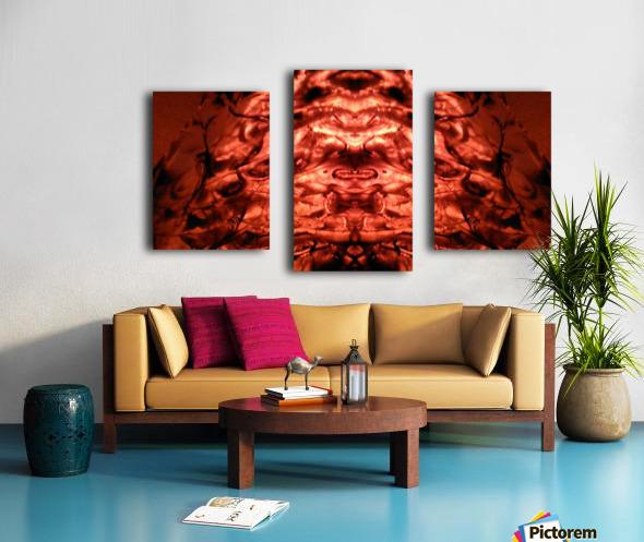1542153681898 Canvas print