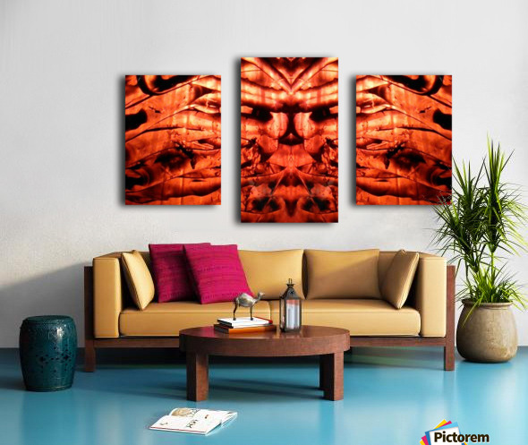 1542153503799 Canvas print