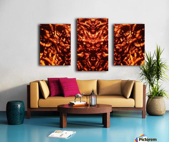 1542381772287 Canvas print