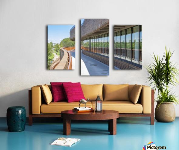 CityHallIMG_2395_1544211463.55 Canvas print