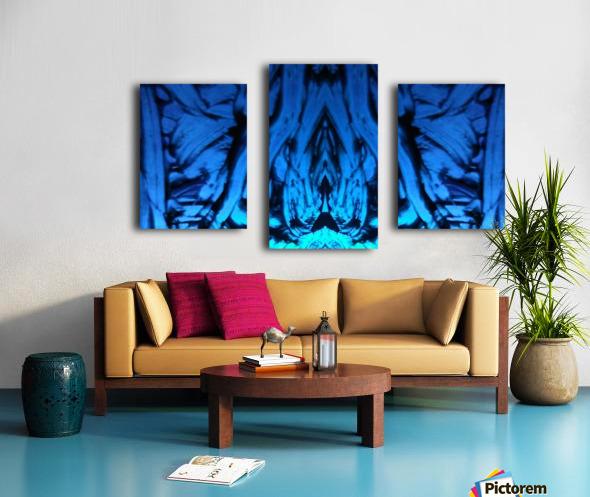 1545072950184 Canvas print