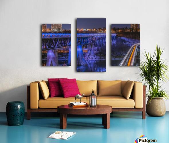 HighLevel_Nov12_DSC8282 Edit Canvas print
