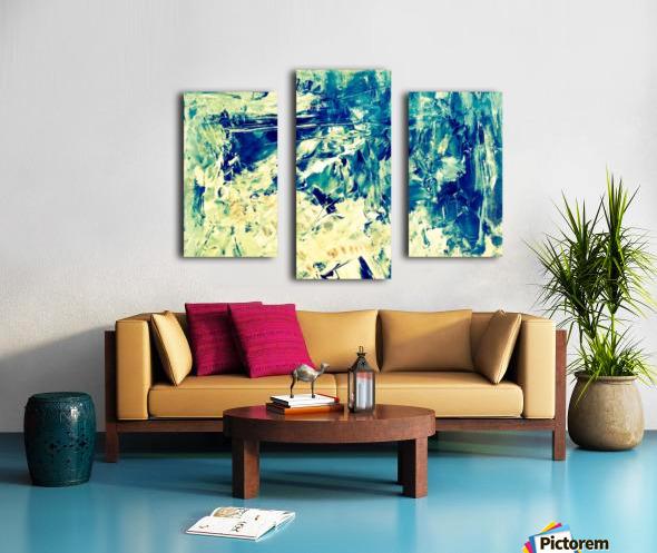 0DCA4CE6 DA48 45A5 A452 72980E600341 Canvas print