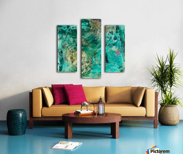 CC1051E0 85CE 4CF9 9A89 01966F658EAF Canvas print